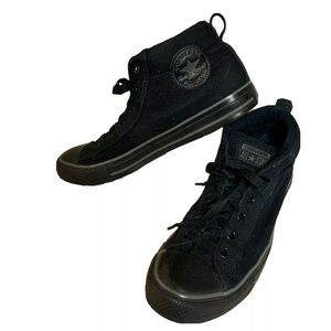 Converse Shoes Chuck Taylor All Star High Top